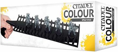 Einfach und sicher online bestellen: Citadel Colour Spray Stick in Österreich kaufen.