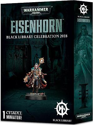 Einfach und sicher online bestellen: Eisenhorn in Österreich kaufen.