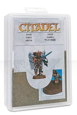 Einfach und sicher online bestellen: Modellbau Sand in Österreich kaufen.
