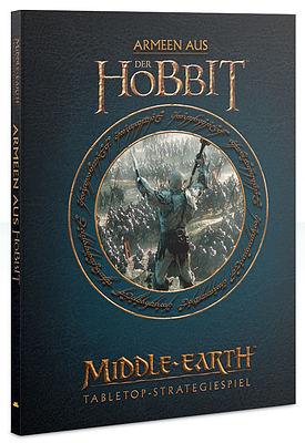 Einfach und sicher online bestellen: Armeen aus der Hobbit in Österreich kaufen.