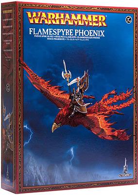 Einfach und sicher online bestellen: Frostheart Phoenix in Österreich kaufen.