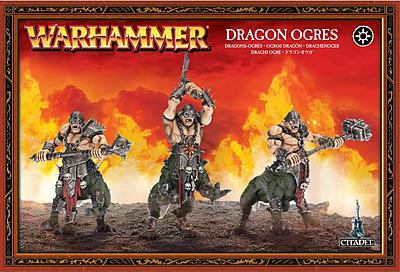 Einfach und sicher online bestellen: Warhammer: Drachenoger in Österreich kaufen.