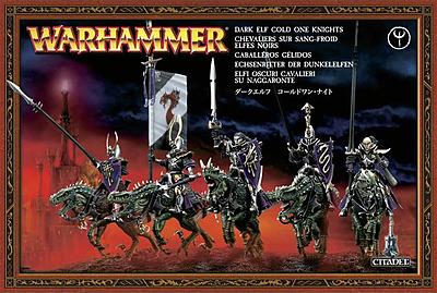 Einfach und sicher online bestellen: Warhammer: Echsenritter in Österreich kaufen.