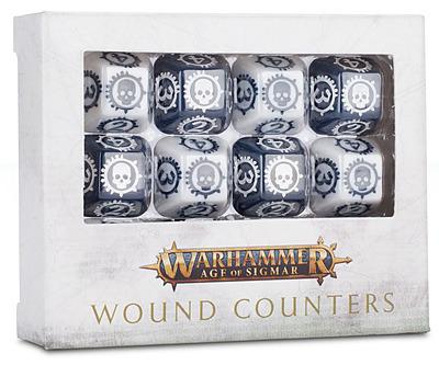 Einfach und sicher online bestellen: Wound Counters in Österreich kaufen.