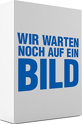 Einfach und sicher online bestellen: Warhammer: Belegar Eisenhammer in Österreich kaufen.