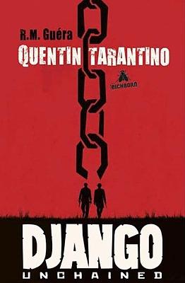 Einfach und sicher online bestellen: Django Unchained in Österreich kaufen.