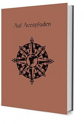 Einfach und sicher online bestellen: DSA5: Auf Aves Pfaden in Österreich kaufen.