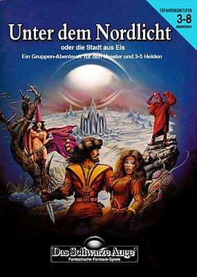 Einfach und sicher online bestellen: Unter dem Nordlicht (remastered) in Österreich kaufen.