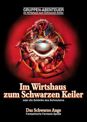 Einfach und sicher online bestellen: Im Wirtshaus zum schwarzen Keiler (remastered) in Österreich kaufen.