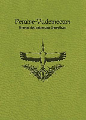 Einfach und sicher online bestellen: DSA: Peraine Vademecum in Österreich kaufen.