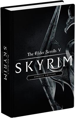 Einfach und sicher online bestellen: Elder Scrolls V: Skyrim Special Edit. Lösungsbuch in Österreich kaufen.