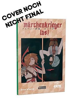 Einfach und sicher online bestellen: Fate: Märchenkrieger, LOS! in Österreich kaufen.