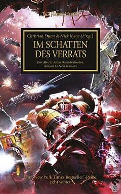 Einfach und sicher online bestellen: Im Schatten des Verrats (ABVERKAUF/MÄNGELEXEMPLAR) in Österreich kaufen.