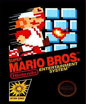 Einfach und sicher online bestellen: Super Mario Bros. Encyclopedia (Englisch) in Österreich kaufen.