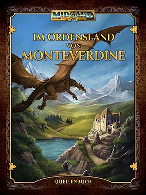 Einfach und sicher online bestellen: Ordensland Monteverdine in Österreich kaufen.