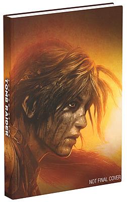 Einfach und sicher online bestellen: Shadow of the Tomb Raider Collectors Edition in Österreich kaufen.