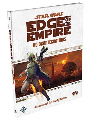 Einfach und sicher online bestellen: Star Wars Edge of the Empire: No Disintegrations in Österreich kaufen.