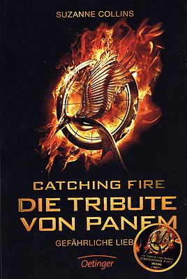 Einfach und sicher online bestellen: Die Tribute von Panem 2 (ABVERKAUF/MÄNGELEXEMPLAR) in Österreich kaufen.