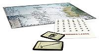 Einfach und sicher online bestellen: Die verbotenen Lande - Frostweiten: Karte & in Österreich kaufen.