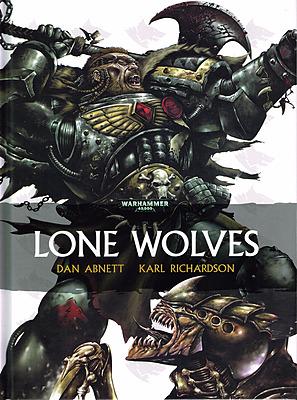 Einfach und sicher online bestellen: Lone Wolves (Englisch) in Österreich kaufen.