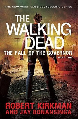 Einfach und sicher online bestellen: The Walking Dead - Fall of the Governor Part Two in Österreich kaufen.
