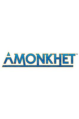 Einfach und sicher online bestellen: Magic the Gathering Amonkhet Booster Display in Österreich kaufen.