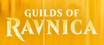 Einfach und sicher online bestellen: Magic the Gathering Guilds of Ravnica Display in Österreich kaufen.