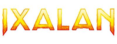 Einfach und sicher online bestellen: Magic the Gathering Ixalan Planeswalker Display in Österreich kaufen.
