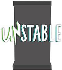 Einfach und sicher online bestellen: Magic the Gathering Unstable Booster in Österreich kaufen.