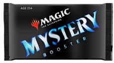 Einfach und sicher online bestellen: Magic the Gathering Mystery Booster in Österreich kaufen.