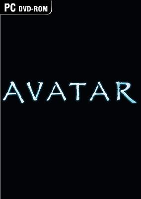 Einfach und sicher online bestellen: Avatar (AT-PEGI) in Österreich kaufen.