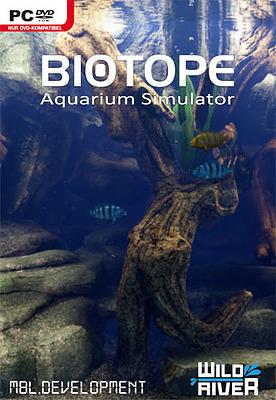 Einfach und sicher online bestellen: Biotope in Österreich kaufen.