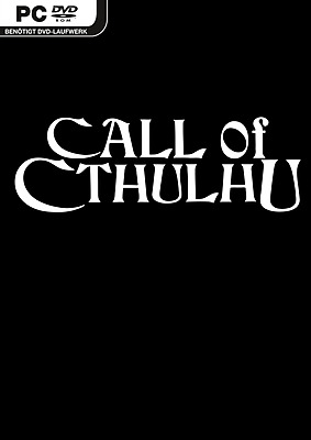 Einfach und sicher online bestellen: Call of Cthulhu in Österreich kaufen.