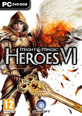 Einfach und sicher online bestellen: Might & Magic Heroes 6 (AT-PEGI) in Österreich kaufen.