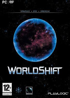 Einfach und sicher online bestellen: Worldshift (Englisch) in Österreich kaufen.