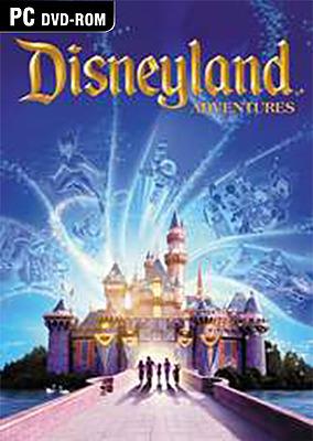 Einfach und sicher online bestellen: Disneyland in Österreich kaufen.