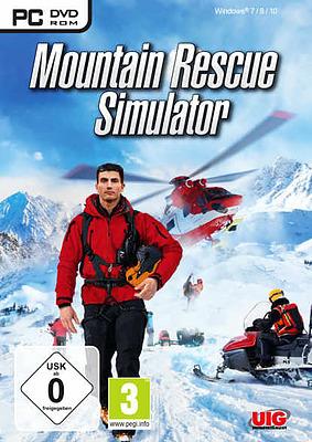 Einfach und sicher online bestellen: Mountain Rescue Simulator in Österreich kaufen.