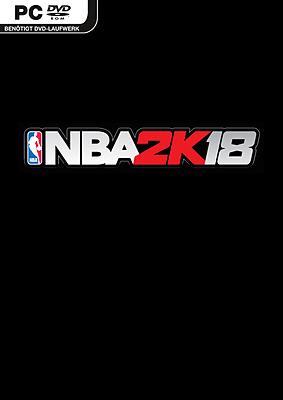 Einfach und sicher online bestellen: NBA 2K18 Day One Edition in Österreich kaufen.