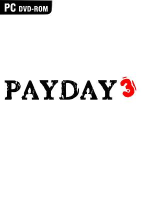 Einfach und sicher online bestellen: Payday 3 in Österreich kaufen.
