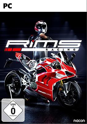 Einfach und sicher online bestellen: RIMS in Österreich kaufen.