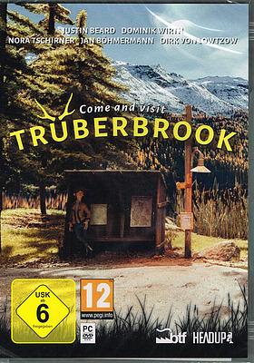 Einfach und sicher online bestellen: Trüberbrook in Österreich kaufen.