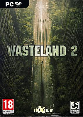 Einfach und sicher online bestellen: Wasteland 2 (EU-Import) in Österreich kaufen.