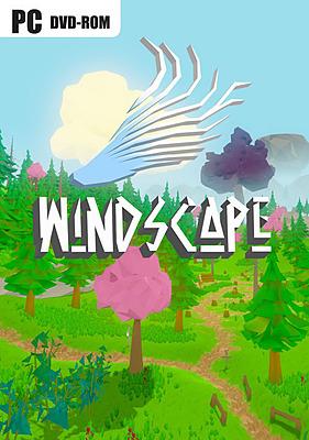Einfach und sicher online bestellen: Windscape in Österreich kaufen.