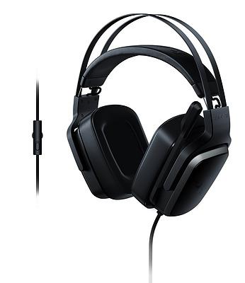 Einfach und sicher online bestellen: Razer Headset Tiamat 2.2 V2 in Österreich kaufen.