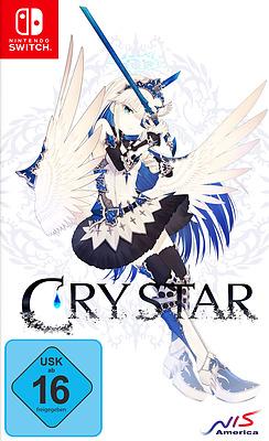 Einfach und sicher online bestellen: Crystar in Österreich kaufen.