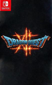 Einfach und sicher online bestellen: Dragon Quest 12: The Flames of Fate (AT-PEGI) in Österreich kaufen.
