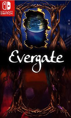 Einfach und sicher online bestellen: Evergate (PEGI) in Österreich kaufen.