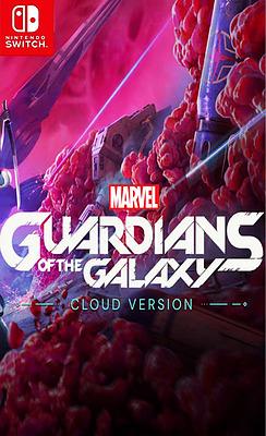 Einfach und sicher online bestellen: Marvel's Guardians of the Galaxy in Österreich kaufen.