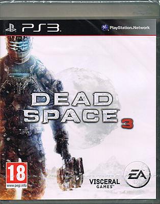 Einfach und sicher online bestellen: Dead Space 3 (EU-Import) in Österreich kaufen.