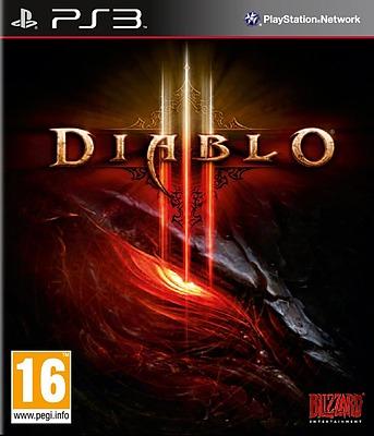 Einfach und sicher online bestellen: Diablo 3 (EU-Import) in Österreich kaufen.